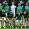 Confederations Cup 2013: Messico alla prova di maturità