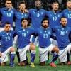Italia-Armenia: presentazione e probabili formazioni