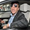 Calciomercato Bari: sfuma la cessione con Montemurro