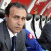 Calciomercato Serie B: i movimenti di Pescara e Juve Stabia