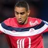 Calciomercato Roma: l'attacco è un rebus, Garcia vuole Payet