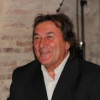 Calciomercato Pescara: Cutolo obiettivo principale