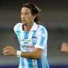 Serie B: neopromosse a lavoro per rinforzare la squadra. Il punto su Avellino e Trapani