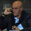 Calciomercato Serie B: le ultime trattative di Trapani e Juve Stabia