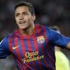 Calciomercato Juventus, movimenti in attacco: Llorente out, Sanchez in
