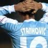 Calciomercato Lazio, il ritorno di Stankovic è più che una suggestione