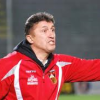 Serie B: Reggina, Lanciano e Brescia alla ricerca dell'allenatore