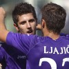 Calciomercato Milan, botto da Champions: assalto a Ljajic