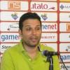 Serie A Beko: Virtus Roma, ufficiale la rinuncia all'Eurolega