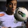 Calciomercato Lazio: arriva Felipe Anderson, ma non è l'unico colpo