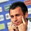 Calciomercato Inter, Donadoni convince Cassano. C'è il si di Fantantonio