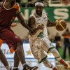 Serie A Beko: Bobby Brown porta la Montepaschi Siena sul 2-1