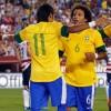 Confederations Cup 2013: il Brasile vuole il poker