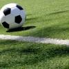 Cataclisma in Serie A: Juventus e Milan nel mirino della Finanza