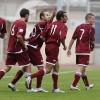 Calciomercato Serie B, le ultime trattative di Juve Stabia e Trapani