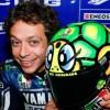 MotoGp, dimezzate le quote che danno Rossi vincente a fine stagione