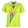 Serie B, finale Playoff: Livorno – Empoli agli ordini di Tommasi