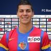 Calciomercato Inter, incontro col Basilea è quasi fatta per Dragovic