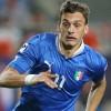 La Juventus ed i giovani: il futuro è bianconero