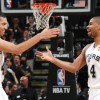 Nba: rimonta Spurs su Phoenix, Bucks ok coi Cavs | Highlights