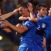 Europeo Under 21: Italia a caccia del sogno finale