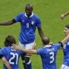 Road to Brasil 2014, il girone D: andiamo Italia, senza paura!