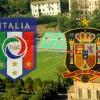 Finale U21, le pagelle di Italia-Spagna: l'Europa ai piedi di Isco e Thiago Alcantara