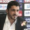 Palermo-Cesena 2-1: Lafferty-Hernandez, sinfonia rosanero