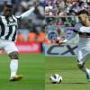 Giovani di Serie A: la top 11 dei migliori talenti della passata stagione