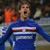 Calciomercato Sampdoria, dopo Gabbiadini arriva Salamon. Poli al Milan