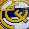 Liga, il Real soffre ma vince al debutto