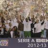 Settebello Siena, la Mens Sana vince Gara 5 ed è tricolore! Chapeau alla Virtus Roma