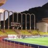 Monaco, stagione con il botto: -2 in classifica e gara a porte chiuse
