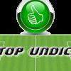 [Top 11 Sportcafe24] I migliori, ruolo per ruolo, scelti da noi: l'attacco