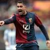 Calciomercato, Genoa: ultime speranze per Borriello ed Hernandez