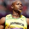 Bufera doping nel mondo dell'atletica: positivi Powell e altri quattro giamaicani