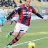 """Bologna-Milan 3-3: addio Cesarini, al Dall'Ara si conferma la """"zona rossonera"""""""
