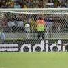 Calciomercato Lazio, Candreva strega lo United, Hernandez dopo Klose