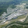 Formula 1, Gp Germania: numeri e storia. Tutto quello da sapere