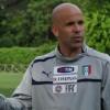Under 21: Nord Irlanda-Italia 0-2, gli azzurrini sperano ancora nella qualificazione