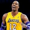 Mercato NBA, Howard va ai Rockets! Beli e Bargnani cambiano vita