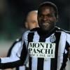Calciomercato Lazio: Emeghara in pole per l'attacco, Kozak e Ledesma in bilico