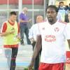 Calciomercato Spezia: al via la stagione 2013/14