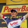 Tour de France: Greipel brucia Sagan, Impey storica maglia gialla. Le pagelle della sesta tappa