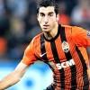 Borussia Dortmund: preso Mkhitaryan dallo Shakthar Donetsk