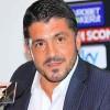 Serie B: Palermo in crisi, Bari e Crotone show. Rivivi le emozioni della serata