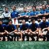 Italia addio catenaccio, svolta epocale: la miglior difesa è l'attacco
