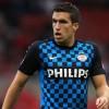 Serie A, giovani alla ribalta: la Top 11 dei nuovi talenti