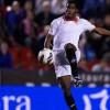 Real Madrid, dal Siviglia potrebbe arrivare Kondogbia