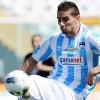 Calciomercato Pescara: Capuano partirà. Sculli più vicino